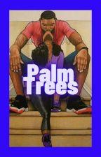 Palm Trees🌴🌴♊🌻 by Carolina4240