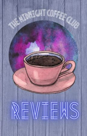 The Midnight Coffee Reviews by MidnightCoffeeClub