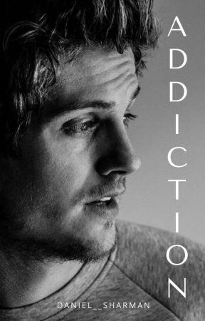 Addiction by daniel__sharman