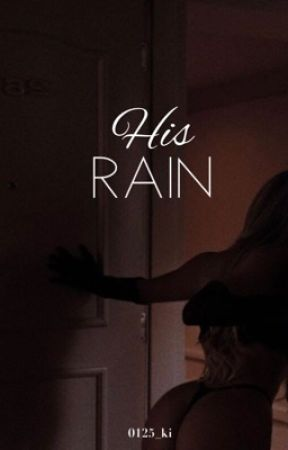 His Rain by 0125_ki