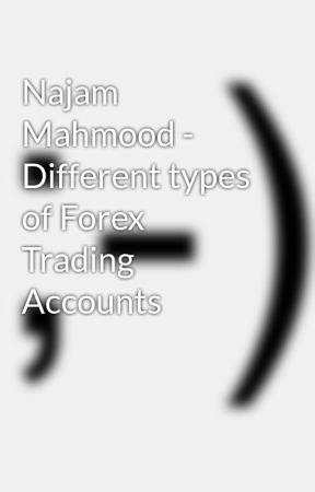 Găsiți investitorii Forex