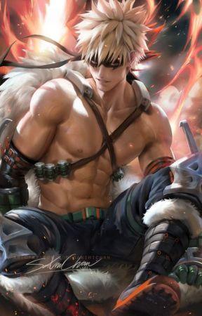 My Hero Academia x Reader Smut Oneshots by ZeroRequiemxx