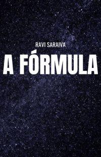 A Fórmula cover