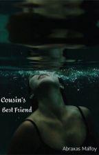 Cassiopeia Gaunt|Abraxas Malfoy by Quetzali2007