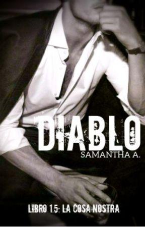 Diablo by -samanthacourtney-