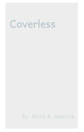 Coverless by venomllama
