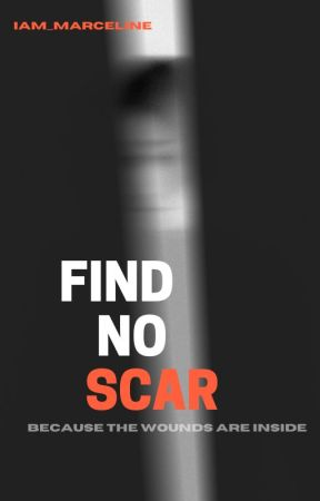 Find no Scar by tengamazing98