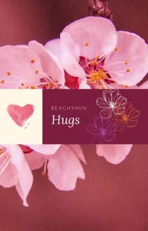 Hugs by beachymin