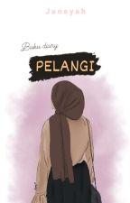 Pelangi by JahraNuraisyah