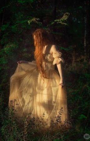 Cadılığa yeni başlayanlar için by witchtugden