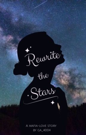 Rewrite the stars by ga_4004