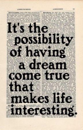 Underground Museum by nyxtopia