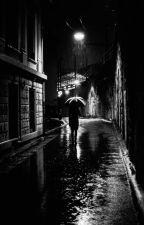 short stories by dsynotfound
