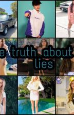 The truth about her lies by Blarmy-ok