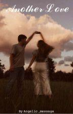 Bez Ciebie Nie Ma Mnie... by Cyzia_Weasley