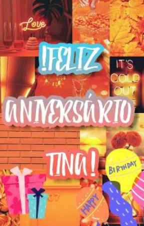 !!Feliz Aniversário Sorvetinho!! by twlliella