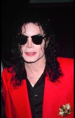 Michael Jackson Trivia by Legends_Forever_11