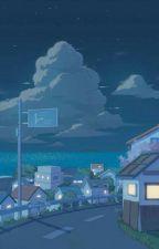 Our Chance • YuTae by Johnnysdurag
