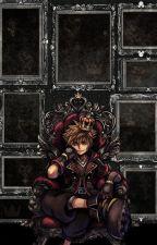 Kingdom Hearts x Reader (oneshots) by yeetingboombooms