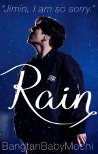 Rain | Jikook ✓ by BabyMochissi_