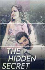 the hidden secret (Completed) by gracefulxchandu