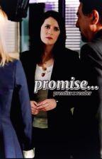 promise - Emily Prentiss x Reader  by impagetsslut