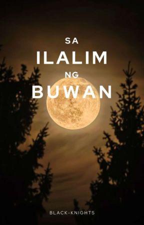 Sa Liwanag ng Buwan (BxB) by Black-Knights