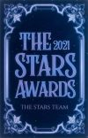 THE STARS AWARDS 2021 cover