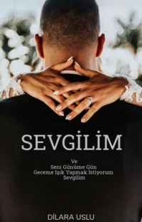 Sevgilim(+18) cover