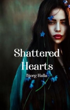 Shattered Hearts by bjorghalla
