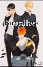 Forced love by weeb-signature