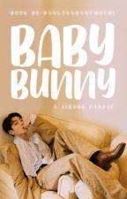 Baby Bunny | Jikook by BabyMochissi_