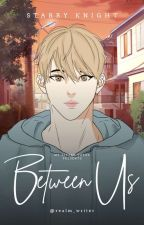 I'm His Kitten Tutor (BXB) by realm_writer