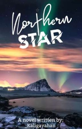 Northern Star by _kaligayahan