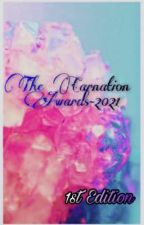 The Carnation Awards 2021 - 1st Edition {Closed} by CarnationCommunity