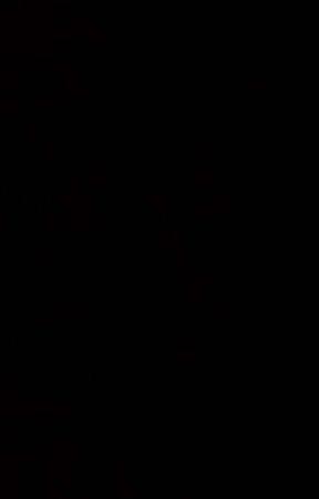 Blank Space [Tom Hiddleston × You] by Cu_deCheetos
