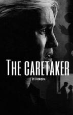 The Caretaker di tasniscia