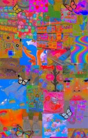 𝐌𝐀𝐊𝐈𝐍𝐆 𝐏𝐄𝐎𝐏𝐋𝐄 𝐇𝐀𝐏𝐏𝐘 :𝐃 by ukiyo--
