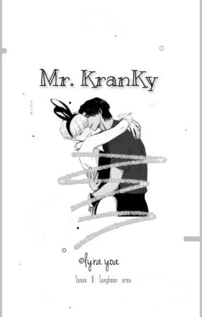 your eyes tell [JJK] by YoA_26