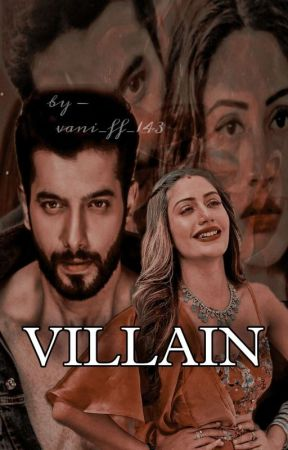 VILLAIN (Dark FF)  by vani_ff_143