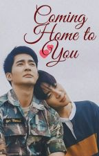 Coming Home to You - A Tale of Thousand Stars FanFiction by Petersonified_Boke