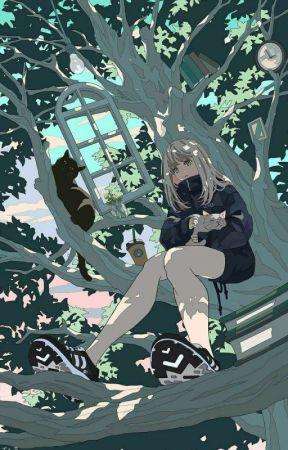 anime oneshots by Mynameis_MC