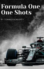 F1 Prompts and One Shots by tommosalmighty