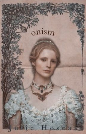 onism | sirius black by JulieHoscar