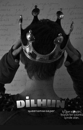 DİLHUN (GAY) by queenamacasper