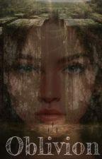Oblivion // Newt // The Maze Runner by IhateJanson