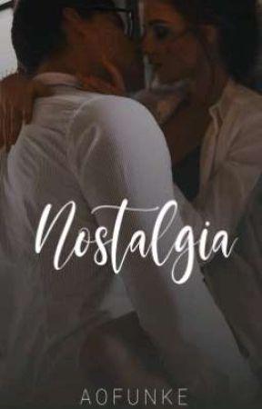 Liar, Cheater, Bad Heartbreaker by AOFunke