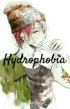 Hydrophobia cover