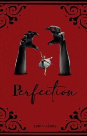 Amelia: Un pasado que contamina  by _erikaasii