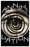 Kick Back ━━ Bucky Barnes cover